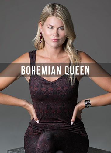bohemian-queen.jpg