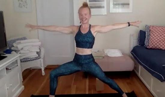 claudia-blue-yoga-class.jpg
