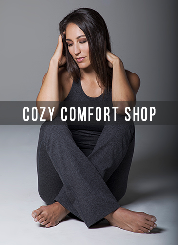 cozy-comfort-collection-page