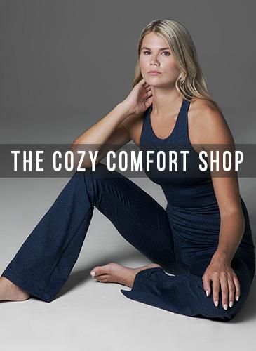 cozy-comfort-shop-cover.jpg