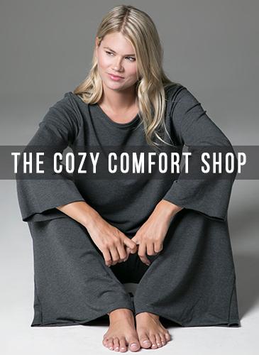 cozy-comfort-shop-marisa.jpg
