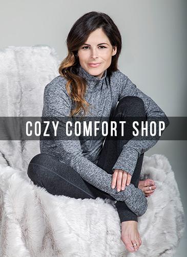 cozy-comfort-shop.jpg