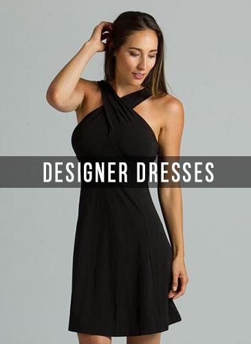 designer-dresses.jpg