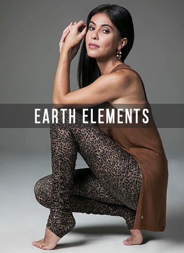 earth-elements-collection.jpg