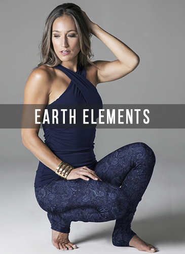 earth-elements-navy-collection.jpg