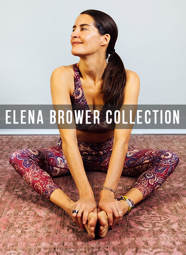 elena-brower-collection-cover.jpg