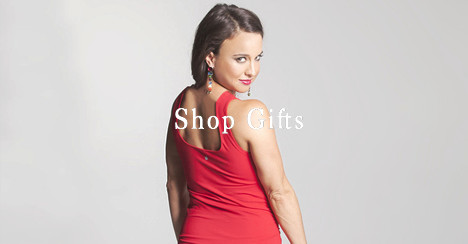 featured-banners-gifts.jpg