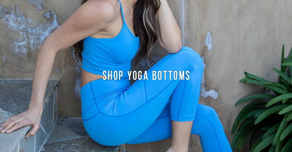 featured-banners-yoga-bottoms-riviera-blue.jpg
