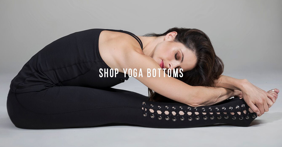 featured-banners-yoga-bottoms-shop-grommets.jpg