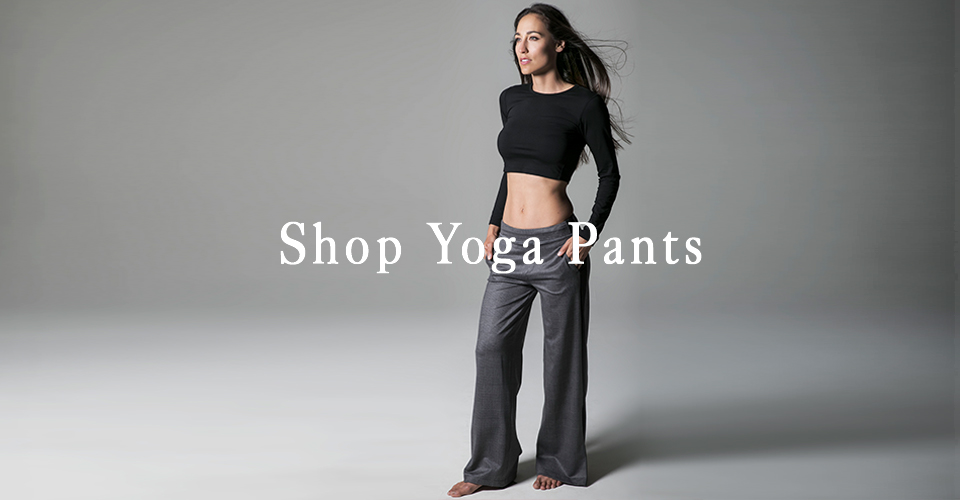 featured-banners-yoga-pants-track-pants.jpg
