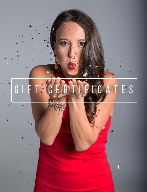 gift-certificates-glitter.jpg
