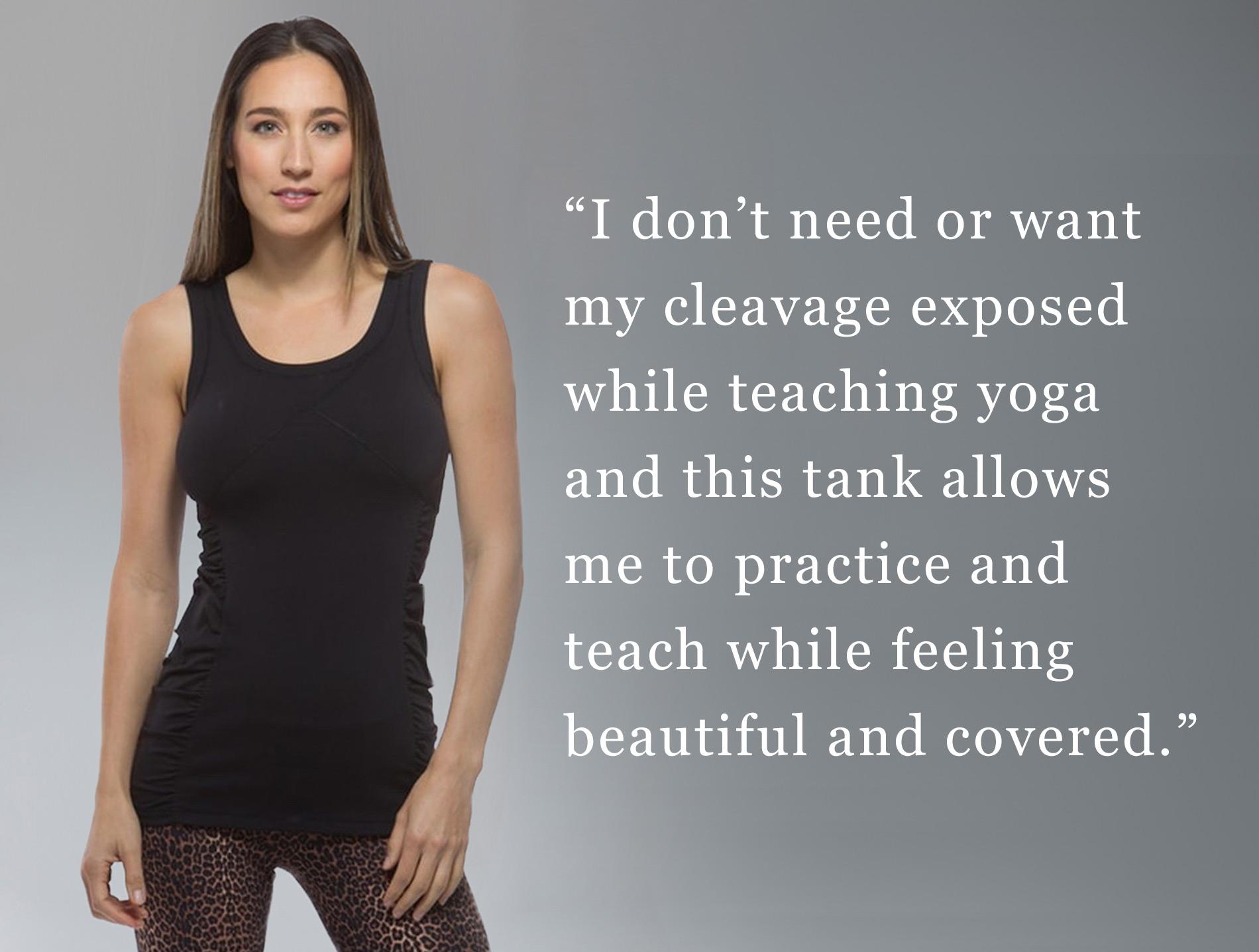 goddess-yoga-tank-quote.jpg
