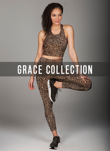 grace-collection-leopard.jpg