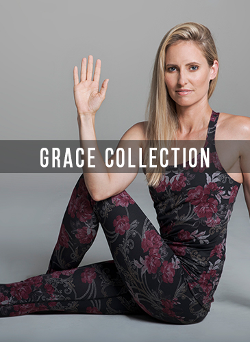 grace-collection-page-square.jpg