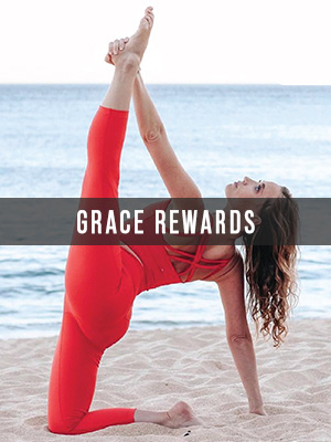 grace-rewards-community-page.jpg