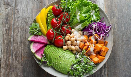 healthy-chef.jpg