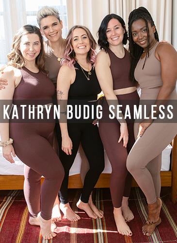 kathryn-budig-seamless-collection.jpg