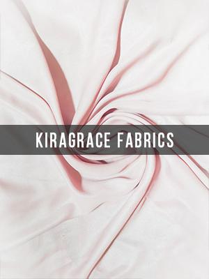kg-fabrics.jpg
