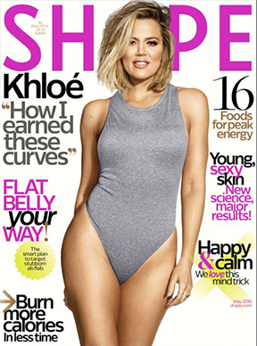 khloe-shape-in-the-news.jpg