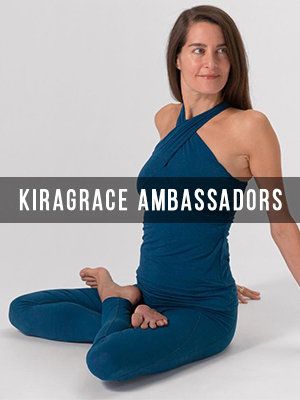 kiragrace-ambassadors.jpg