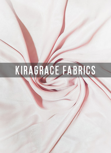 kiragrace-fabrics.jpg