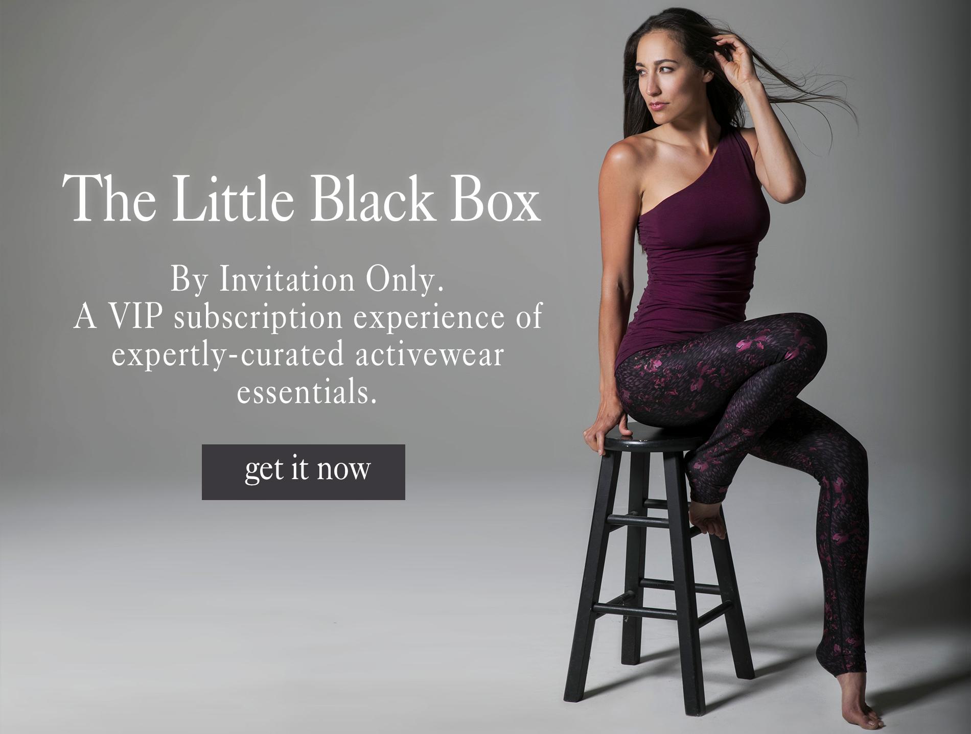 little-black-box-header-february.jpg