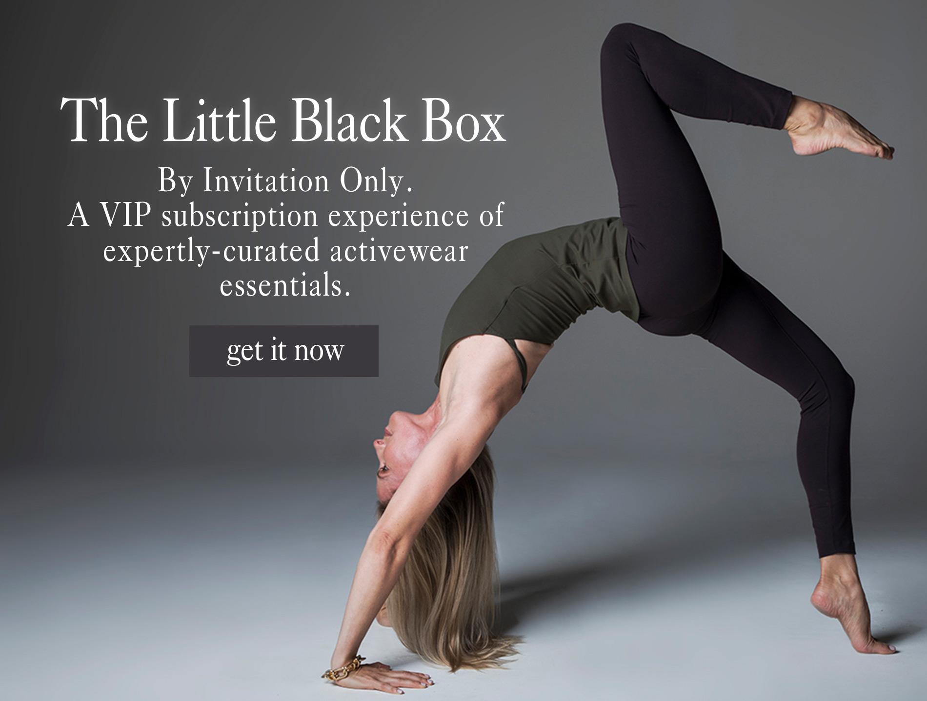 little-black-box-header-september-2019.jpg