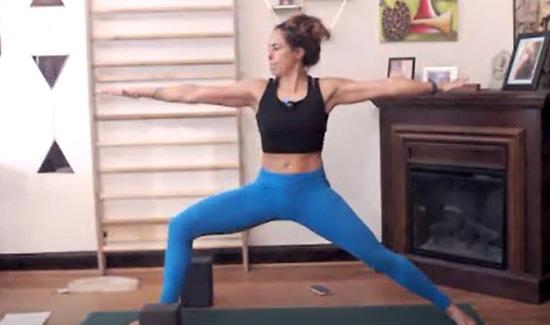 marie-belle-yoga-flow.jpg