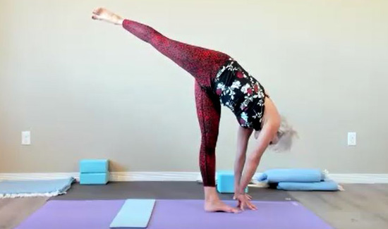 michelle-yoga-pose.jpg