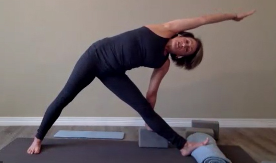 michelle-yogi.jpg