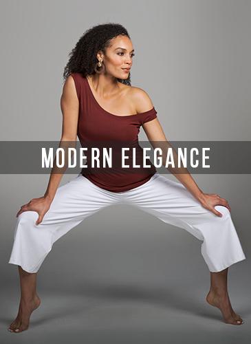 modern-elegance-cover.jpg