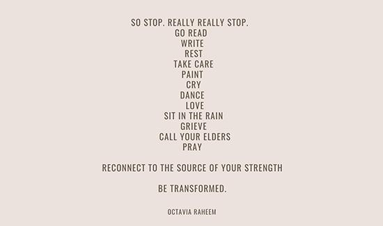 octavia-poem.png
