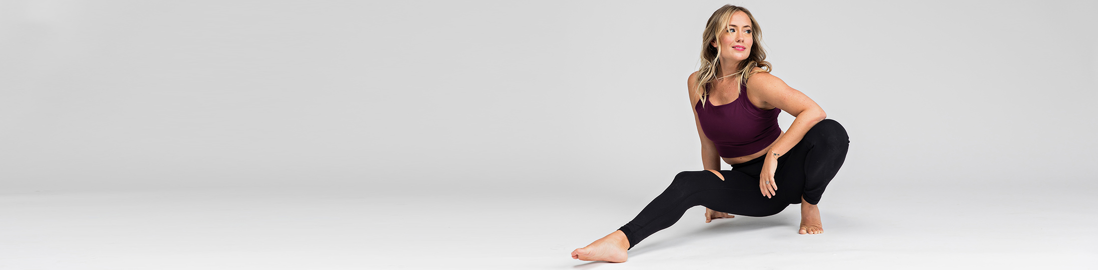 plus-size-yoga-clothes-banner.jpg