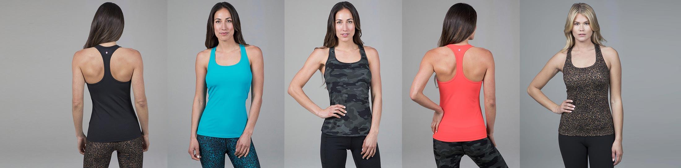 product-category-banner-essential-yoga-racerbacks.jpg