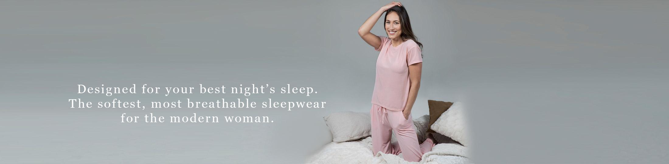 product-category-banner-luxurious-sleepwear-2.jpg