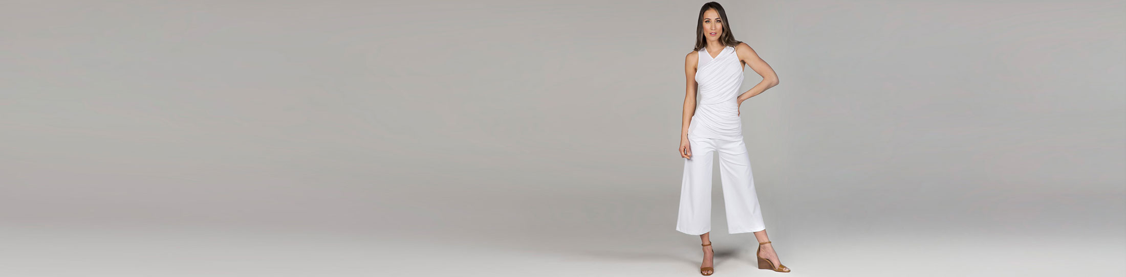 product-category-banner-ready-to-wear-white.jpg