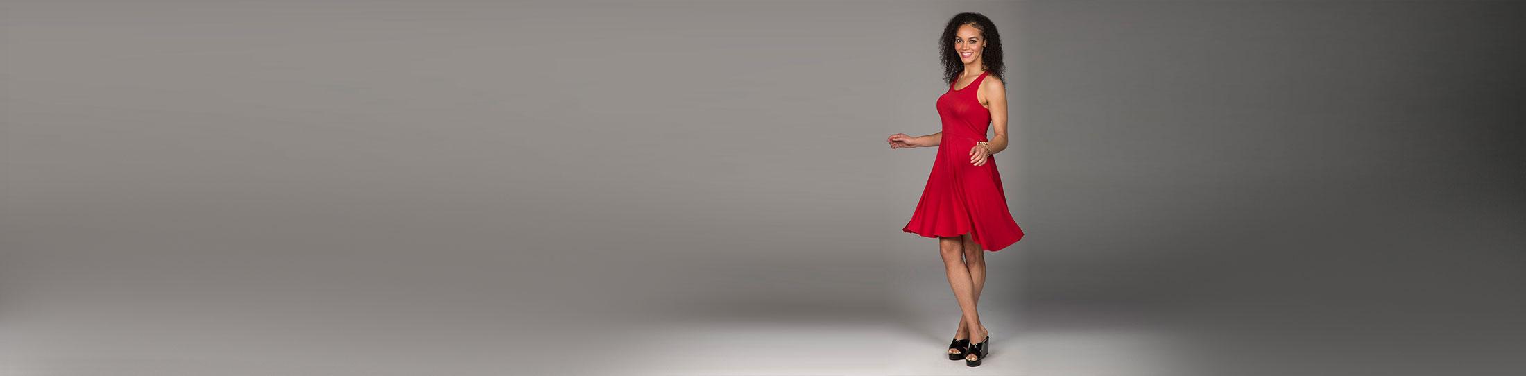 product-category-banner-short-dresses.jpg