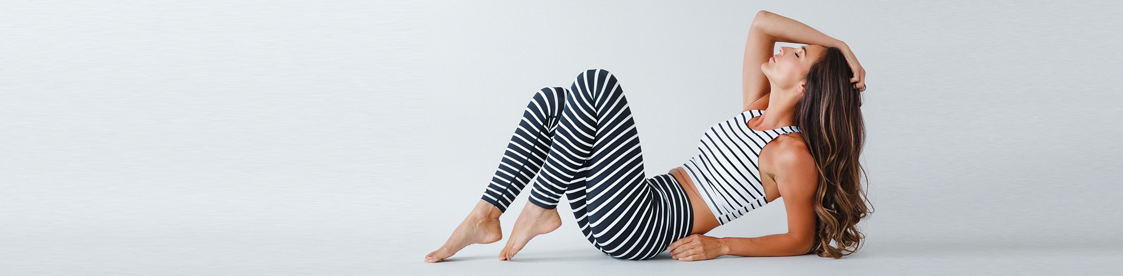 product-category-banner-striped-yoga-apparel.jpg