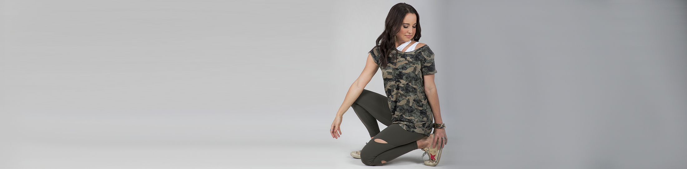 product-category-banner-tiffany-yoga-outfits.jpg