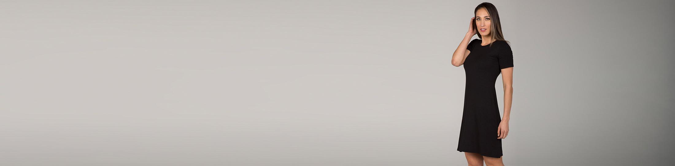 product-category-banner-tshirt-dress-black.jpg