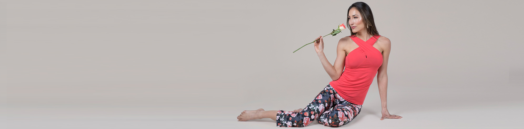 product-category-banner-vintage-floral.jpg