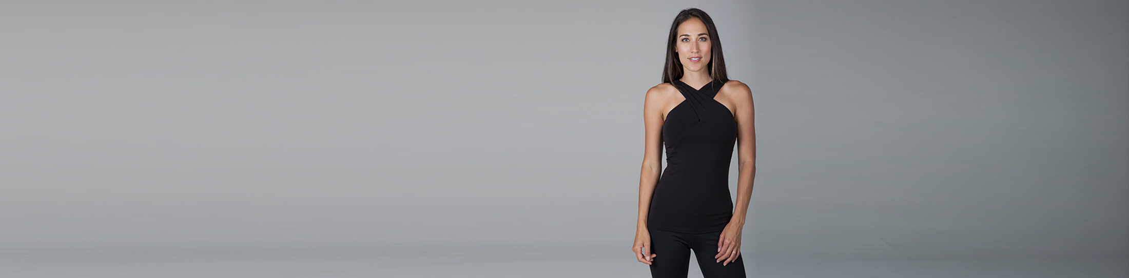 product-category-banner-yoga-tops-for-large-busts-glamour.jpg