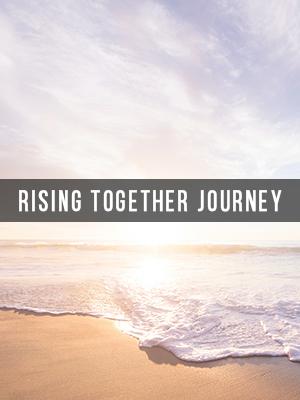 rising-together-journey.jpg