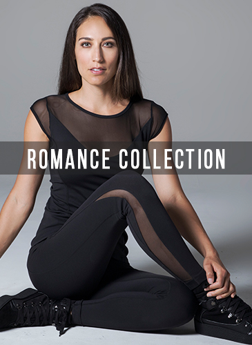 romance-collection-page-square.jpg