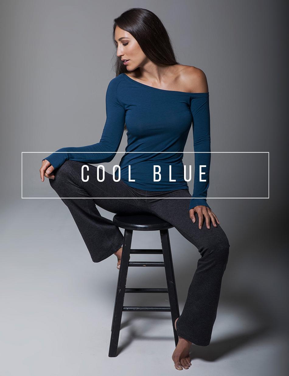 shop-by-color-cool-blue-kori.jpg