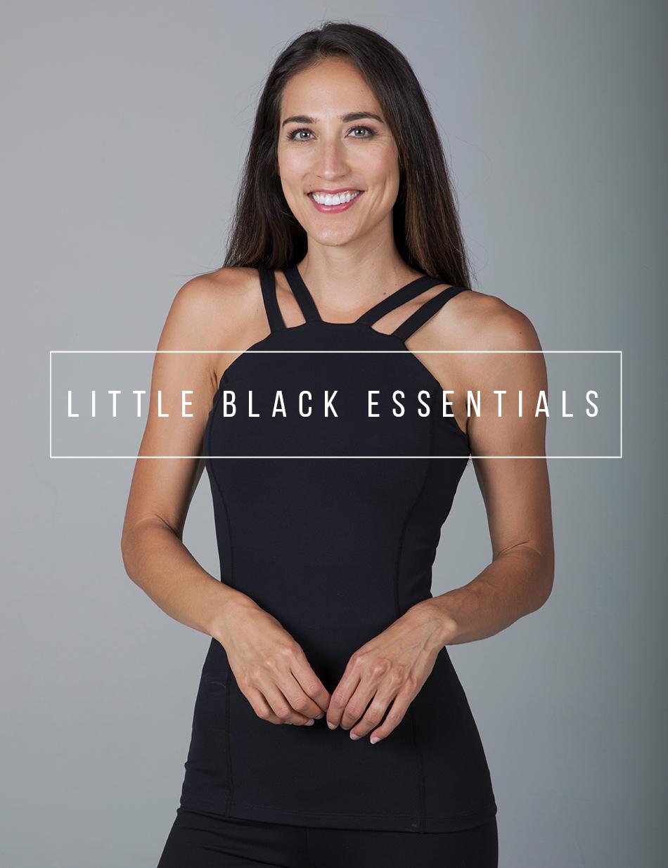 shop-by-color-little-black-essentials-kori.jpg