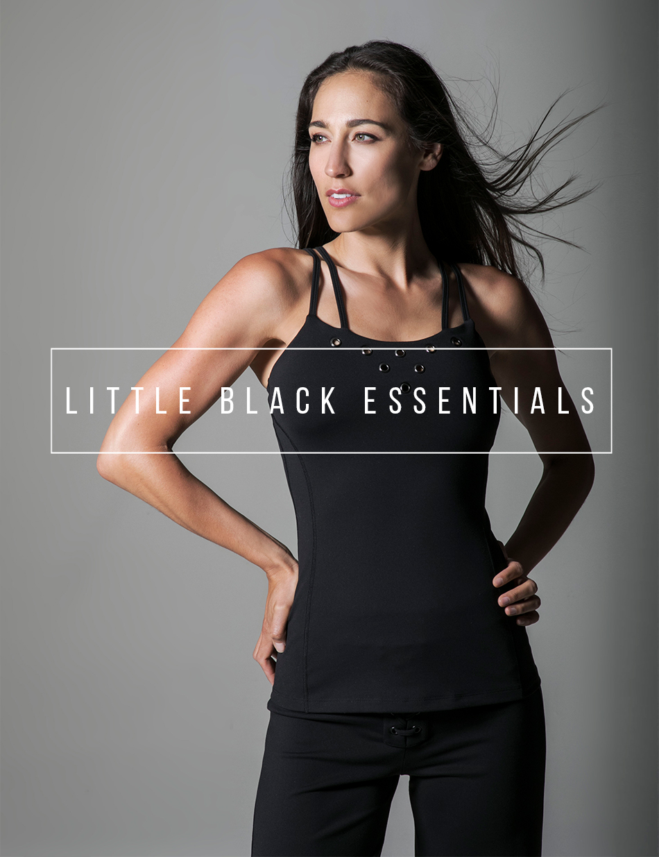 shop-by-color-little-black-essentials-updated.jpg