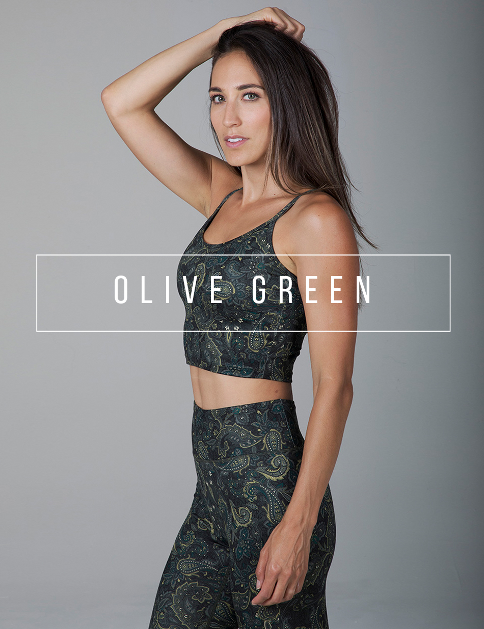 shop-by-color-olive-green-kori.jpg