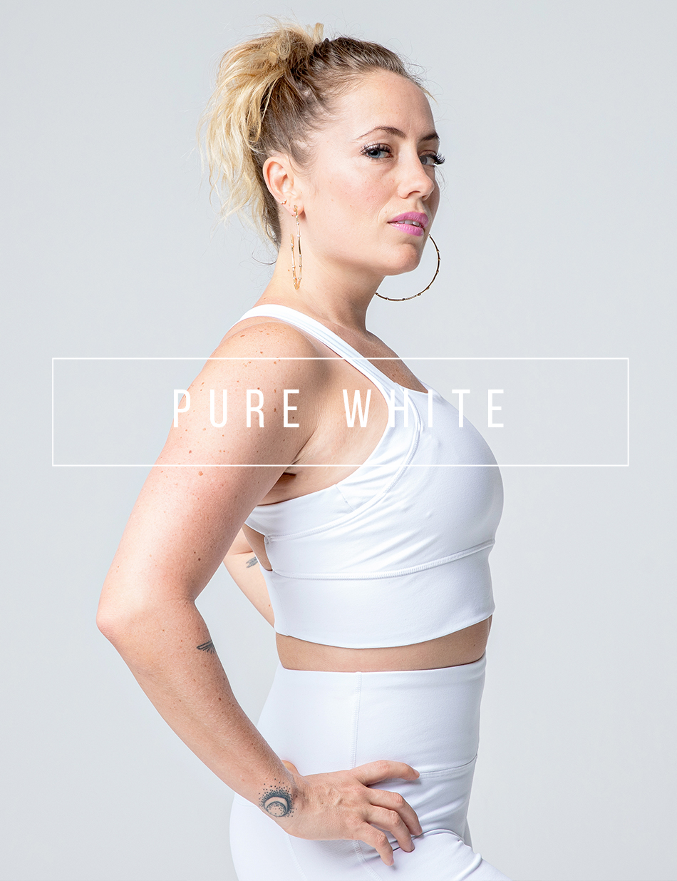 shop-by-color-pure-white-updated.jpg