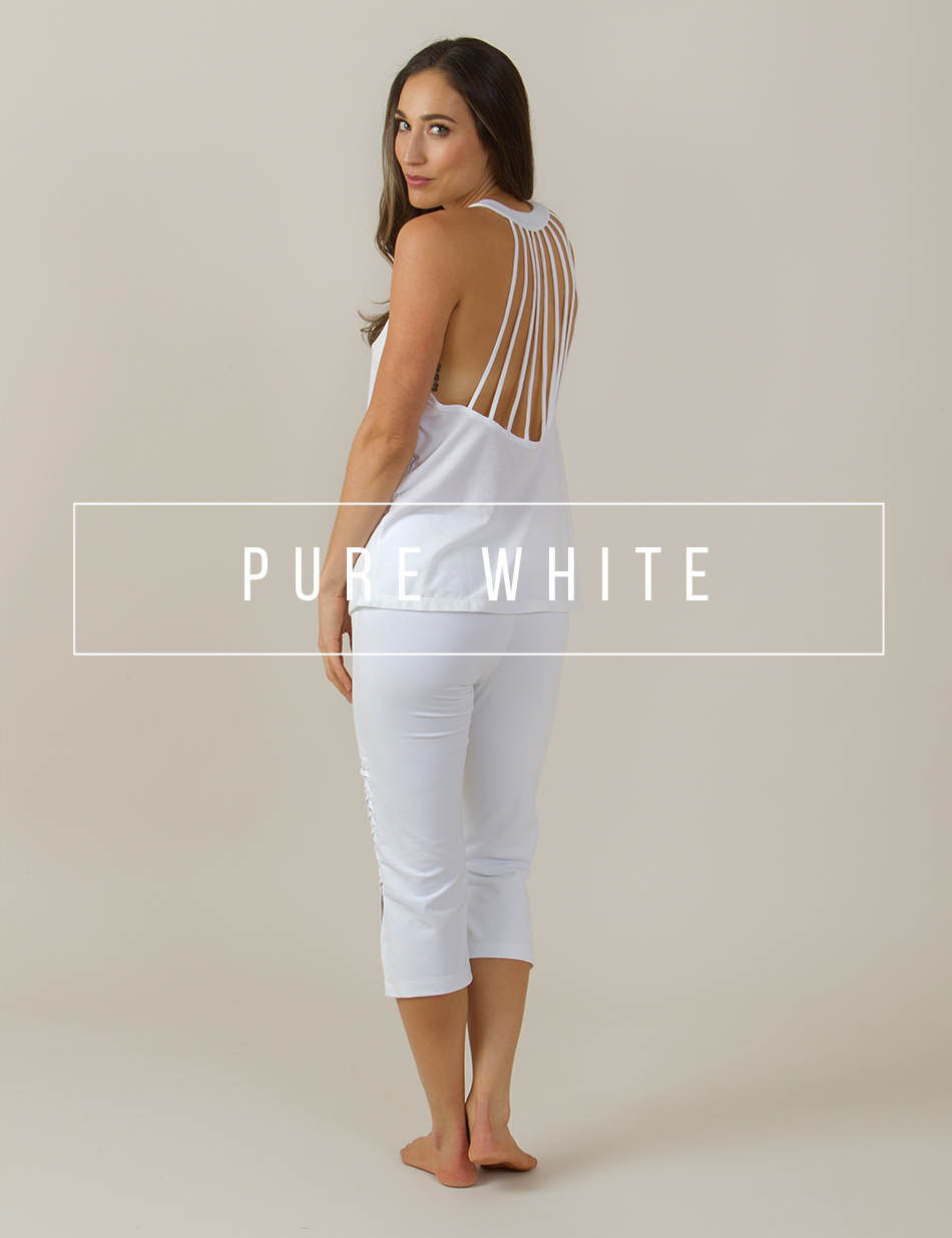 shop-by-color-pure-white.jpg